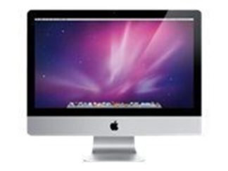 Apple Refurbished iMac Desktops £299
