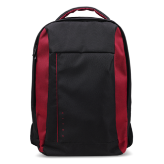 Acer Nitro Backpack | Black