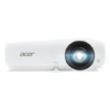 Acer Projector | X1325Wi | White