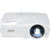 Acer Projector | X1525i | White