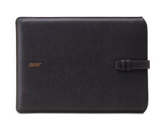 Acer Protective Sleeve for 14-inch Laptops | Swift | Grey
