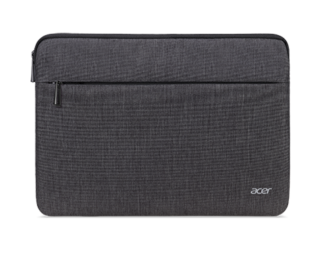 """Acer Protective Sleeve for 14"""" Laptops"""
