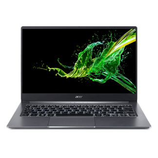 Acer Swift 3 Ultra-thin Laptop | SF314-57 | Grey