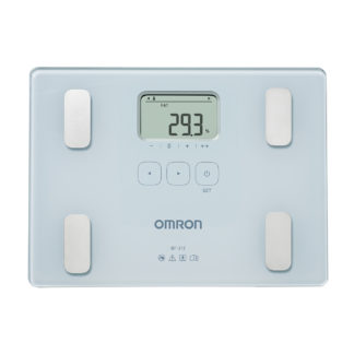 OMRON BF212 Digital Scale