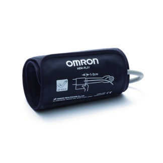 OMRON Intelli Wrap Cuff