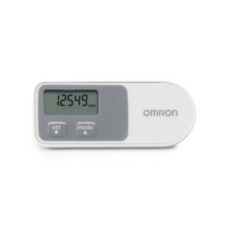 OMRON Walking Style One 2.0 Activity Monitor