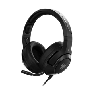 Predator Galea 350 Gaming Headset