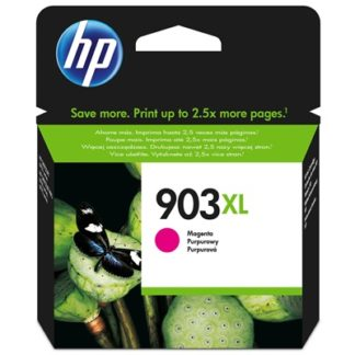 HP 903XL High Yield Magenta Original Ink Cartridge £14.44