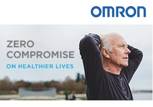 Zero Compromise on healthier lives