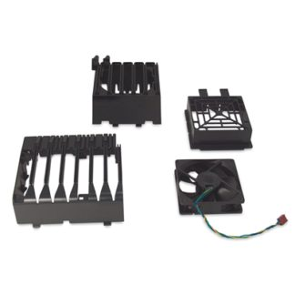 HP Z2 G4 Tower Front Card Guide and Fan Kit £12