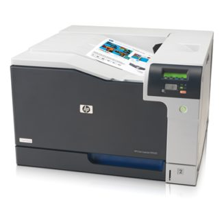 HP Color LaserJet Professional CP5225dn A3 Printer £1086