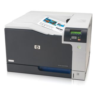 HP Colour LaserJet Professional CP5225n A3 Printer £967.2