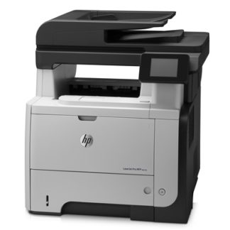 HP LaserJet Pro M521dn Multifunction Printer £643.2