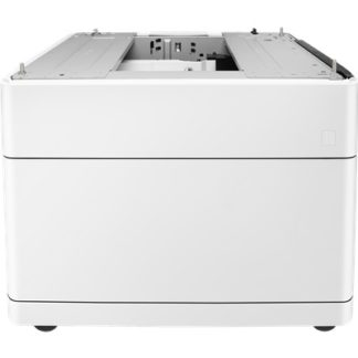 HP PageWide 550-sheet Paper Tray and Cabinet £918