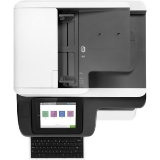 HP PageWide Enterprise Color Flow MFP 785f £6524.4