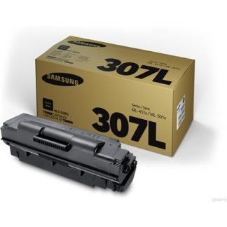 Samsung MLT-D307L High Yield Black Toner Cartridge £124.8
