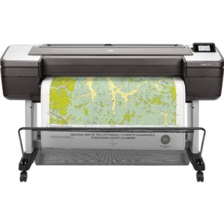 HP DesignJet T1700 44-in Printer £4794