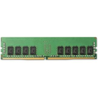 HP 16 GB 2666 MHz DDR4 Memory for Laptops and Mobile Workstations £102