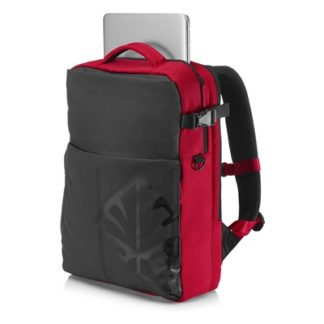 OMEN by HP Gaming Backpack £59.99