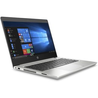 """HP ProBook 430 G6 13.3"""" FHD Laptop with i5 £886.8"""