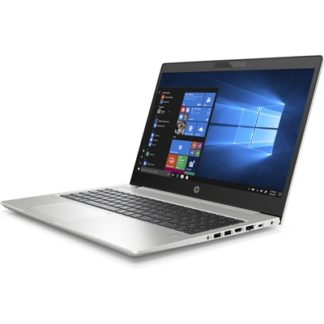 """HP ProBook 450 G6 15.6"""" FHD Laptop with i5 with Microsoft Office 365 Business Premium £796.5"""