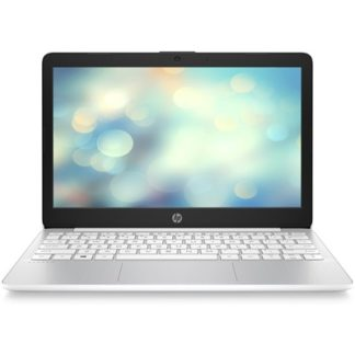 HP Stream 11-ak0002na Laptop with one year Microsoft Office 365 Subscription and 1TB OneDrive £199