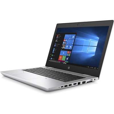 """HP ProBook 640 G5 14"""" FHD Laptop with i5 £718.8"""