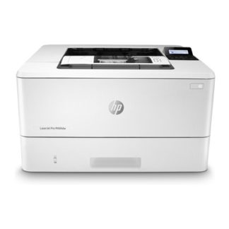 HP LaserJet Pro M404dw Printer £234