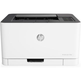 HP Color Laser 150nw Wireless printer £119.99