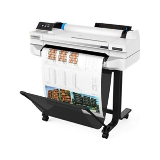 HP DesignJet T530 24-in Plotter Printer (replaces T520) £1318.8