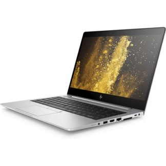 """HP EliteBook 840 G6 14"""" FHD Laptop with i5 with Microsoft Office 365 Business Premium £1065.3"""