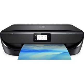 HP ENVY 5050 Wireless All-in-One Printer with up to 2 years Instant Ink Trial £149.99