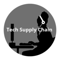 tech-supply-chain