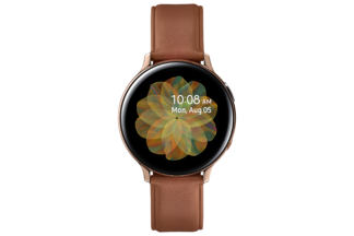 Samsung Galaxy Watch Active2 4G 44mm Apricot (SM-R825FSDABTU)