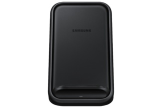 Samsung Wireless Charging Stand Black (EP-N5200TBEGGB)